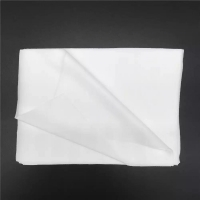 Wholesale 25x25cm Nonwoven Lint Free M-3 Cleanroom Wiper from china suppliers