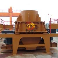 Wholesale Crusher Sand Making Machine from china suppliers