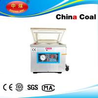 DZ300T Vacuum Packaging Machine for sale