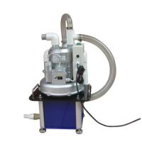 Wholesale COXO DB-S200 Combi-suction Unit Dental Lab Equipment from china suppliers