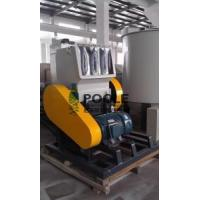 Wholesale Pet Bottles Crusher Machine (TC-600) from china suppliers