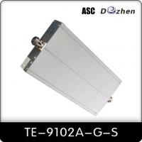 Wholesale GSM Booster (Mini-Repeater) TE-9102A-G-S from china suppliers