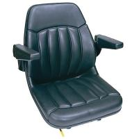 Wholesale Universal Tractor seat from china suppliers