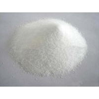 Buy cheap Cas 6138-23-4 Corn Starch Trehalose Food Grade 20kg/Bag from wholesalers