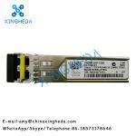 China CISCO CWDM-SFP-1550 sfp 10-1886-01 singel optical SFP+ module for sale