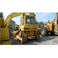 Wholesale Used CAT D4H bulldozer original from japan from china suppliers