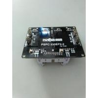 3-level igbt driver, PSPC330EP2-2, for FF150R07W2E3, plug and play, Suitable for all IGBTs up to 1200V/1700V,