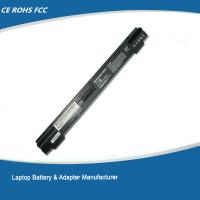 Wholesale Laptop battery /notebook battery/li-ion battery G5345 C7786 Battery for DELL Inspiron 700m 710m from china suppliers
