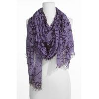 Wholesale cotton material cool scarf from china suppliers
