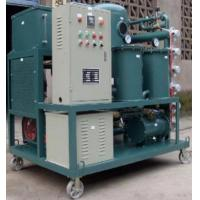 Best China Transformer Oil Purification Plant wholesale