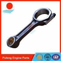 Wholesale Isuzu 6BB1 6BD1 6BG1 connecting rod 1-12230-104-1 1-12230-129-1 from china suppliers