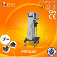 China MR18-2S 2014 New Product Fractional RF Microneedle Scarlet Device for sale for sale