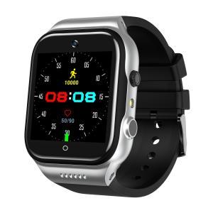 Wholesale GPS Glonass Positioning 1GB 16GB NANO USIM 3G 4G Smart Watch from china suppliers
