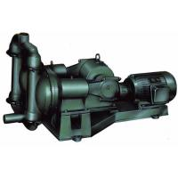 Wholesale Centrifugal Pump DBY Electric Diaphragm Pump from china suppliers