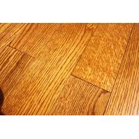 Wholesale Red oak Solid Wood Flooring from china suppliers