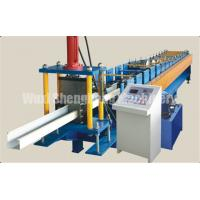 Best Metal Square Water Pipe Cold Roll Forming Machine High Speed wholesale