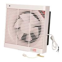 Wholesale window-mounted ventilation fan from china suppliers