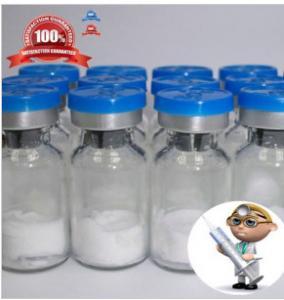 Best Turinabol 4-Chlorodehydromethyltestosterone Oral Steroid Turinabol Oral Steroids Powder 2446-23-3 Turinabol for Muscle G wholesale