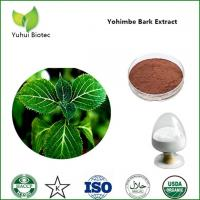 Wholesale Yohimbe Bark Extract,libido enhancers yohimbe bark extract,yohimbe extract,yohimbine from china suppliers