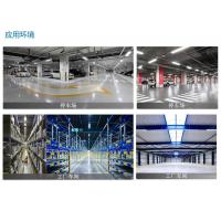 Wholesale Meanwell Driver LED Tri Proof Light EPISTAR LEDs Suspended / Surface Mounted from china suppliers