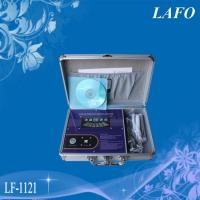 Wholesale 3D Quantum Resonance Magnetic Health Analyzer Machine from china suppliers