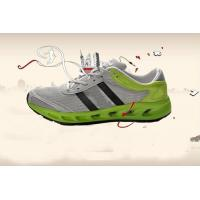 Wholesale 2012 newest design fashion sport casual shoe, mens athletic shoes from china suppliers