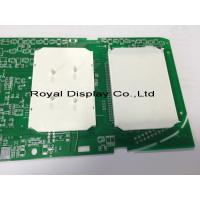 Wholesale SGS ROHS Approved Lcd Led Backlight For Control Panel / Dashboard from china suppliers