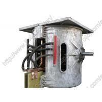 Wholesale Intermediate Frequency Heat Holding Furnace from china suppliers