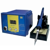 Wholesale Detachable 1.2KG 55W 110V 60H Soldering Stations from china suppliers