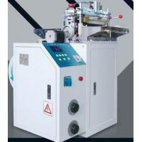 China DVD PP Boxes Semi-Automatic Film Welding (SW-02) on sale