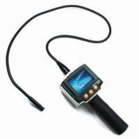 Wholesale Snake Camera with 2.5-inch Monitor from china suppliers