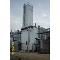 Best Nm3/h Argon Gas Generator Petrochemical industry N2 O2 Ar Medium Size Liquid Air Separation Plant wholesale