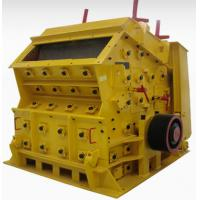 Wholesale Energy Saving Impact Crusher PF-1008 from china suppliers