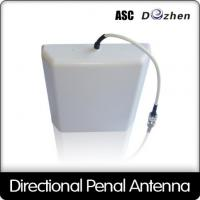 Wholesale Telecom Directional Penal Antenna from china suppliers