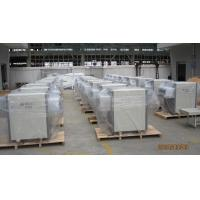 Best 17 inch Monitor Baggage And Parcel Inspection With 100kgs Conveyor Max Load wholesale
