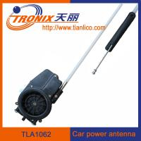 Wholesale car power am fm antenna/ switch control power car antenna TLA1062 from china suppliers