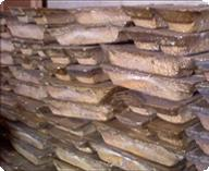 Wholesale brass (copper and zinc alloy) from china suppliers