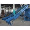 Buy cheap Belt Conveyor from wholesalers