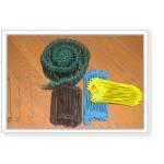 China Bag Ties,Loop Wire for sale