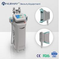 Wholesale 2017 Top Selling fat freeze Cryolipolysis Liposuction Machine for sale from china suppliers