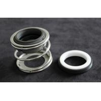 Best Type FBD / O - Ring Mechanical Seal and silicon rubber bellow seal wholesale