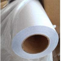 Wholesale Osign Cold Laminating Film Roll Permanent / Removeable Glue Wetness - Proof from china suppliers