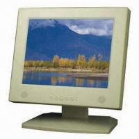 Wholesale 12.1-inch Multiparameter Monitor with VGA/SVGA Input, HDMI Optional from china suppliers