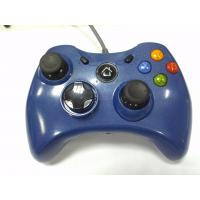 Wholesale Custom ABS XBOX One Gamepad With One Eight Way Directional Pad from china suppliers