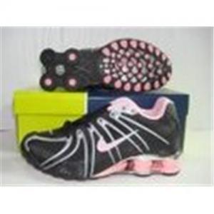 China Cheap Nike Shox on sale