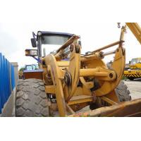 Wholesale JCB used wheel loader for sale from china suppliers