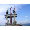 Zhanjiang Gulf Bridge for sale
