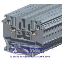 Wholesale SKJ-4/2X2 from china suppliers