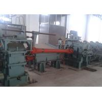 1600KW 3000mm Piercing Mill