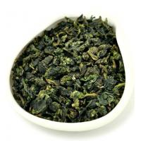 Wholesale Famous Chinese Anxi Tie Guan Yin Oolong Tea With Delicate Fragrance from china suppliers
